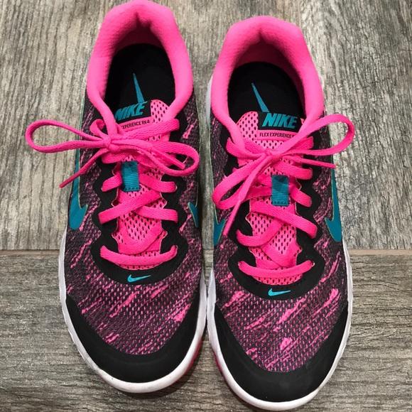 nike shoes nike flex experience rn 4 premium running shoes poshmark poshmark